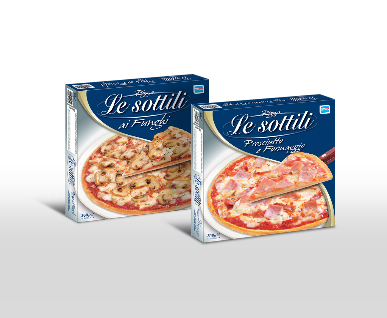 pack-pizze2