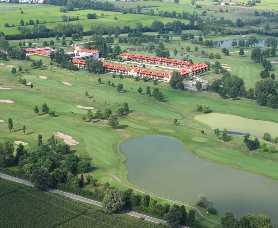 01-golf