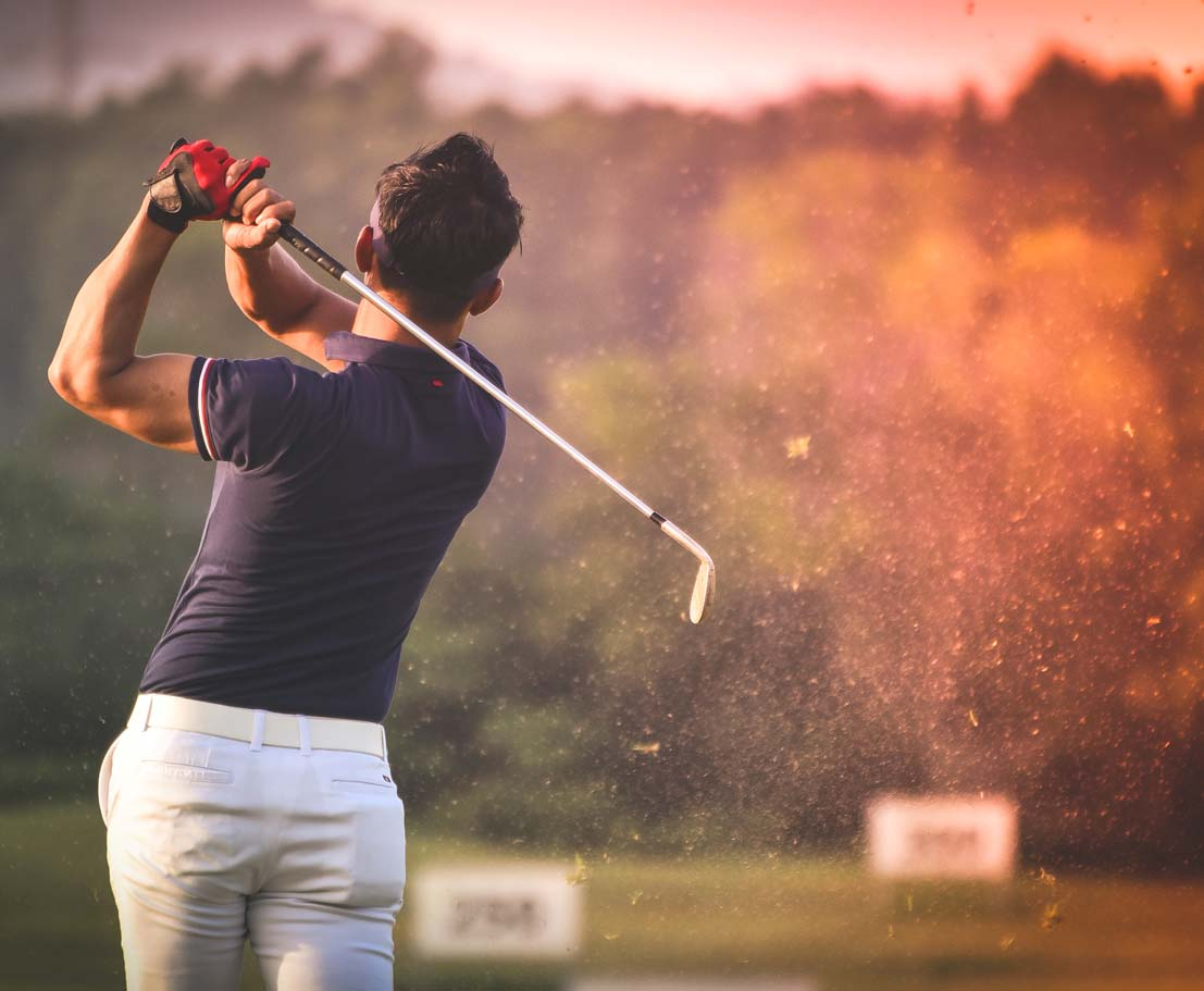 08-golf