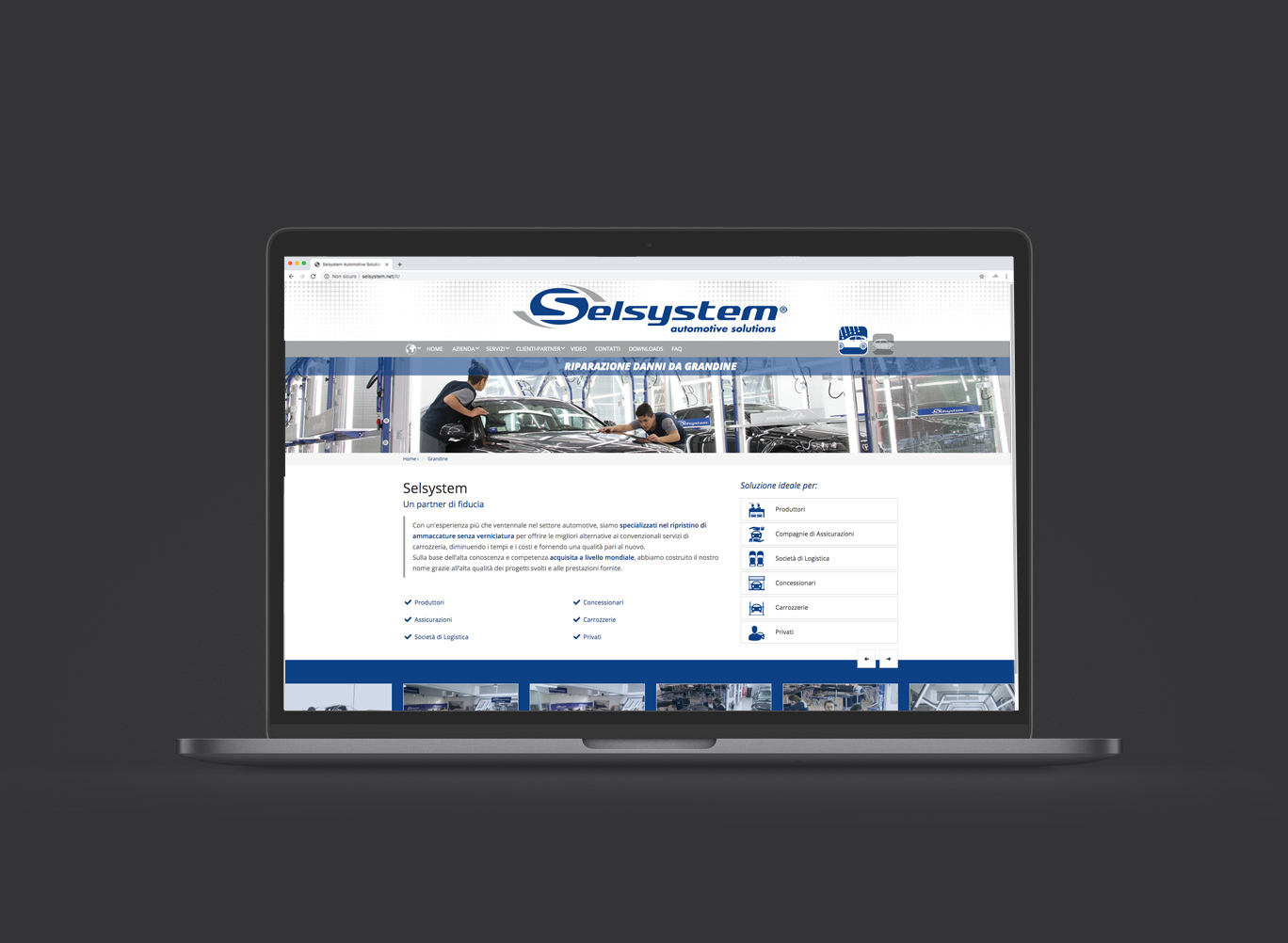 web-selsystem2