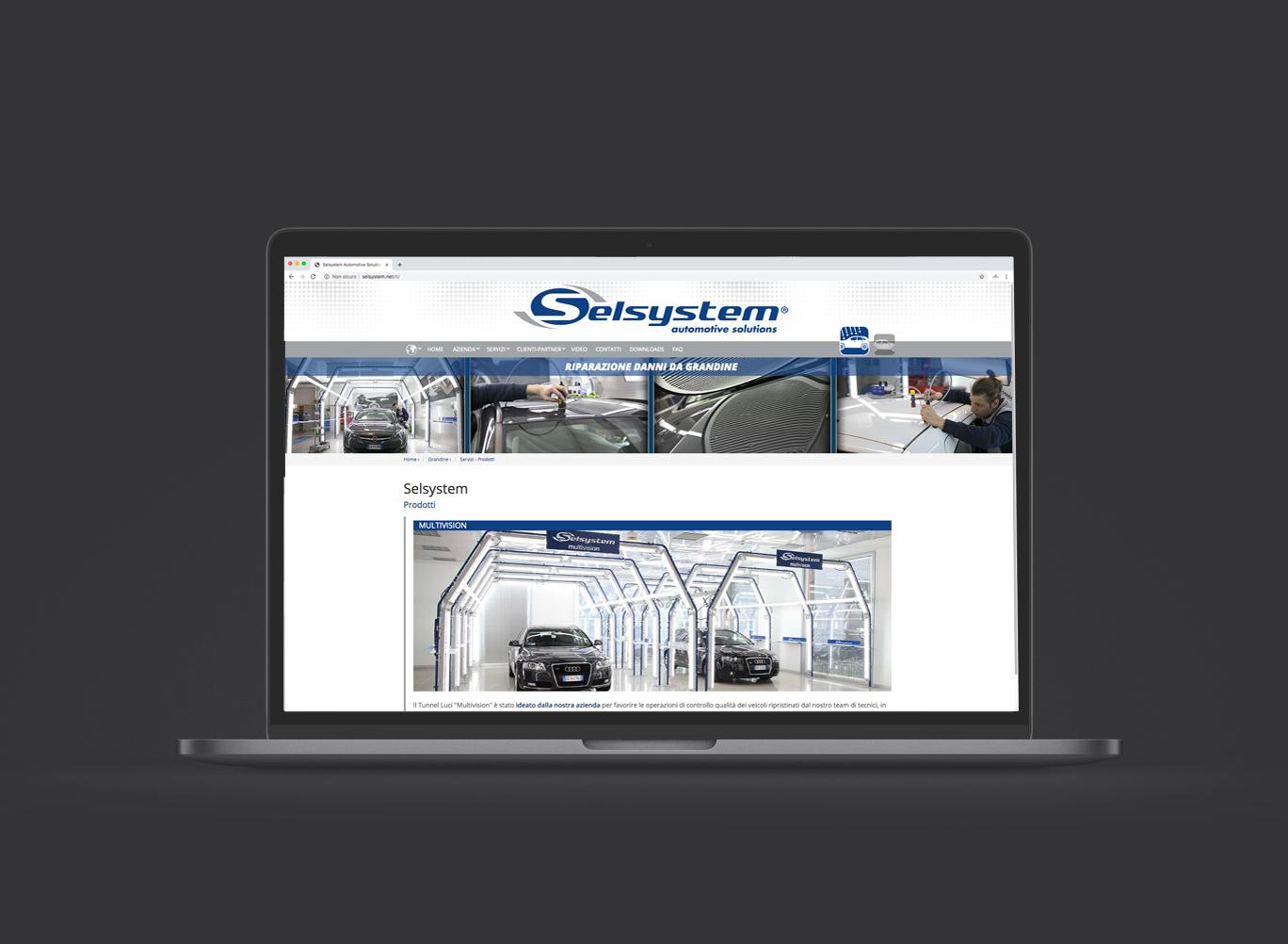 web-selsystem3
