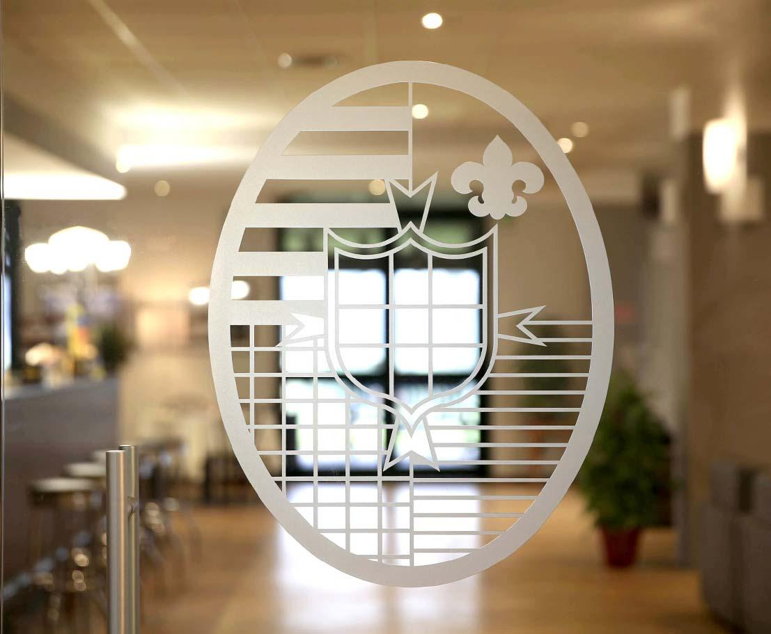 Private Banking - Fineco Bank